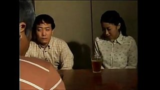 father inlaw vs daughter inlaw 5