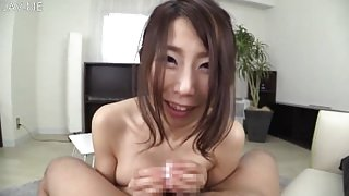 Child Making Dirty Sister Wife Has Me Full Blast