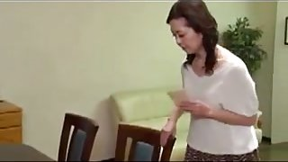 Japanese video 255 Wife lover